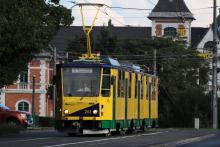 Veteránjármű kiállítás a Tiszai pályaudvaron