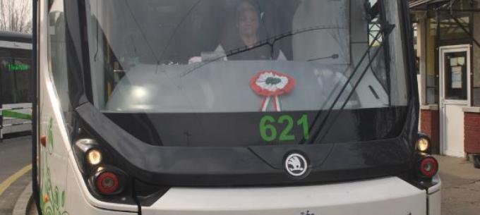 Március 15-én az ünnepi megemlékezések miatt változás lesz néhány járat közlekedésében