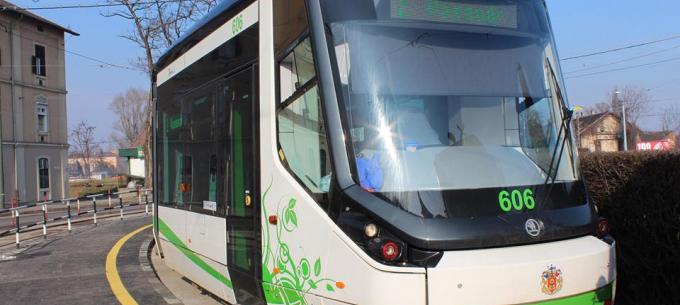 Véget ért a közlekedési vállalat dolgozóinak sztrájkja Miskolcon