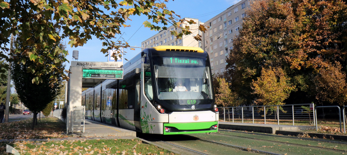 DVTK – Zalaegerszeg: utazás szurkolói jeggyel, bérlettel