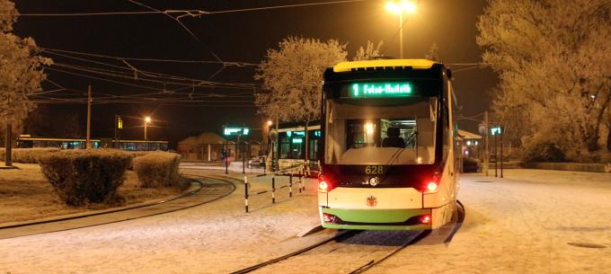Közlekedési információk karácsony és szilveszter közötti időszakra