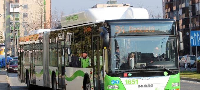 Közlekedési információk március 15-re