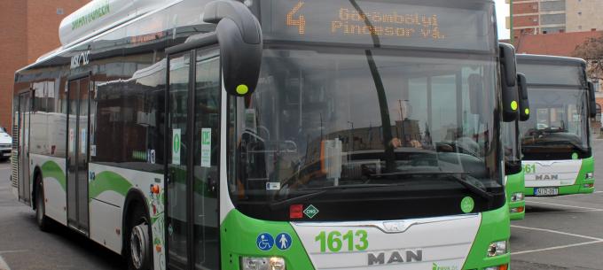 Közlekedési információk október 23-ra