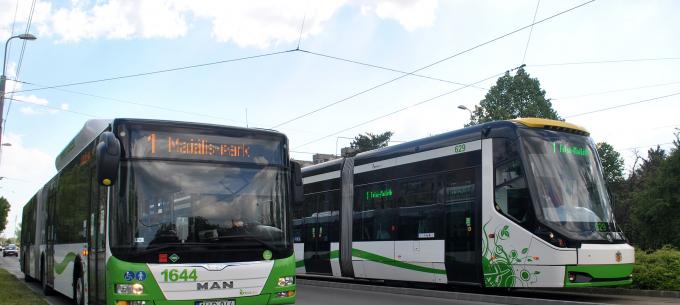 DVTK - Újpest: utazás szurkolói jeggyel/bérlettel, változik a 29-es útvonala
