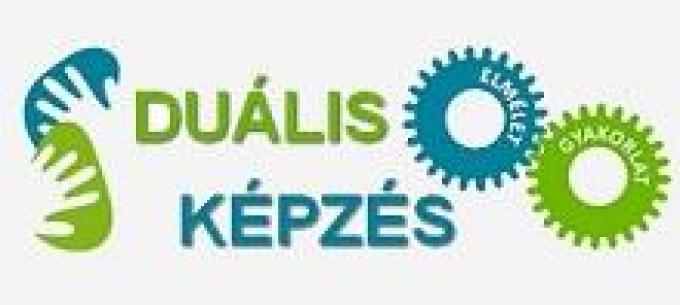 Felsőoktatási duális képzési program indul a Miskolc Holding Zrt.-nél