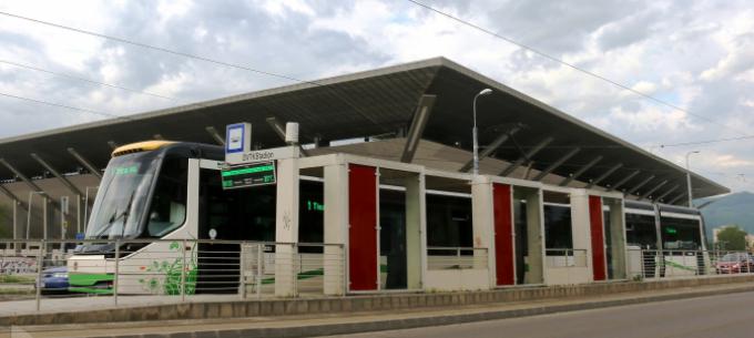 DVTK – PAFC: utazás szurkolói jeggyel, bérlettel