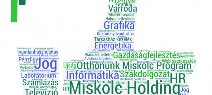 Otthonunk Miskolc gyakornoki program