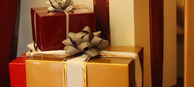December 25-27. között a vasárnapi menetrend lesz érvényben