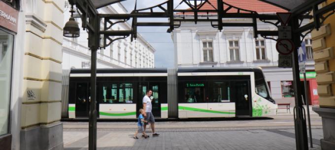 DVTK – Kaposvár: utazás szurkolói jeggyel, bérlettel