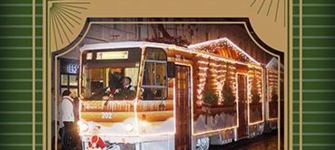 Meghitt, örömteljes karácsonyi ünnepeket és békés, boldog új évet kívánunk