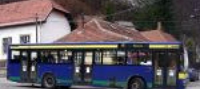Nem indítja el az igényvezérelt közlekedést az MVK Zrt.