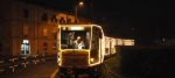 Az MVK Zrt. újabb 5 évre megkapta a vasútbiztonsági tanúsítványt és engedélyt