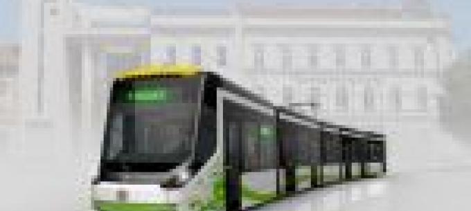 Indulhat a visszaszámlálás! 5 nap és forgalomba áll Miskolcon az új Skoda villamos!