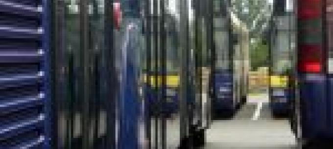 Holnap ideiglenesen változik a 69-es autóbusz útvonala