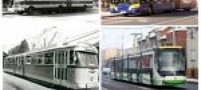 60 évvel ezelőtt alakult meg a Miskolci Közlekedési Vállalat, 20 éve a Miskolc Városi Közlekedési Rt.