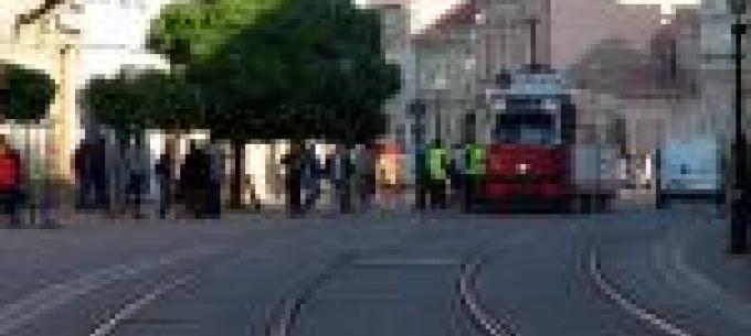 Közlekedési információk és jegyakciók az MVK-nál a pünkösdi hétvégén