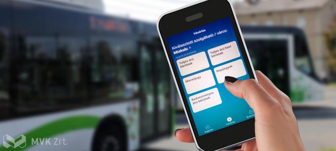 Módosul az MVK jegypénztárak és ügyfélszolgálat nyitvatartása