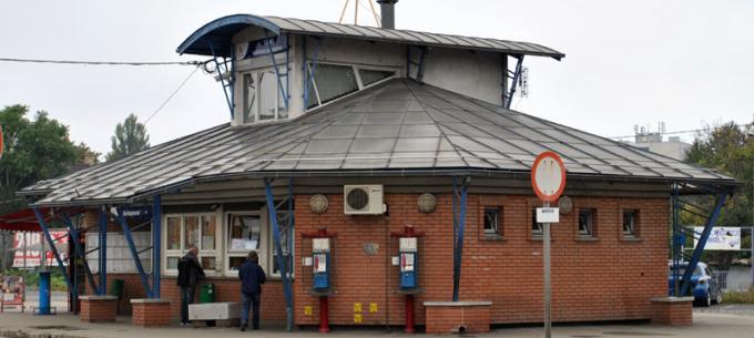 Turistajegy és hétvégi jegy akció, hosszabb bérletpénztári nyitva tartás a Kocsonya Farsang idején