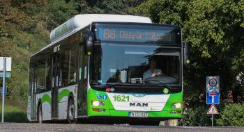 Változik a 68-as autóbusz menetrendje