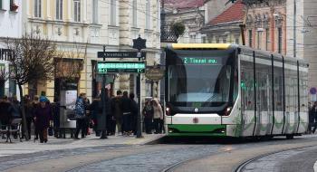 Változik a közlekedés a Miskolci Farsang idején