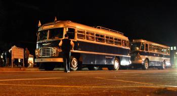 Több járattal és bemutatóval is készül az MVK a Kutatók éjszakájára