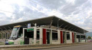 DVTK – Újpest: utazás szurkolói jeggyel, bérlettel