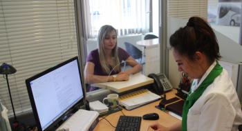 Keddtől újra fogad ügyfeleket az MVK Ügyfélszolgálati Irodája