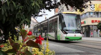 Tour de Hongrie miskolci befutó - forgalomkorlátozások augusztus 18-án