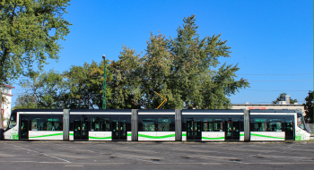 Az MVK jegy-és bérletautomatákat telepít 2021-ben Miskolcon