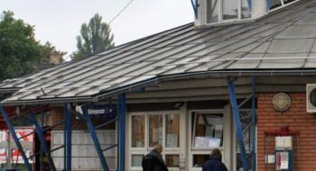 Visszaköltözik eredeti helyére a Tiszai bérletpénztár